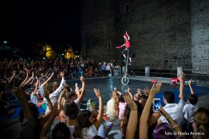 castello-circo-sociale